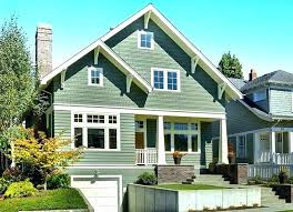 Best Exterior House Colors Streethacker Co