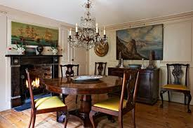 furniture for small spaces uk. traditional dining room with brown furniture for small spaces uk t