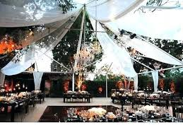 small wedding venues southern california small wedding venues southern on southern garden wedding locations event trendsetter