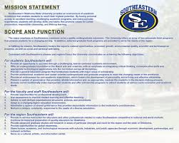 Buy Original Essays Online Personal Mission Statement On Resume