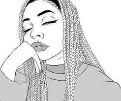 How To Draw Girl Shirts Girl Bread Slowly Sleeping Bored Eyebrows Fleek Outlines Long Shirt