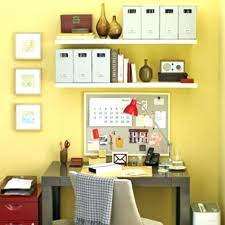 office desk shelving. Simple Shelving Desk And Shelves Office With Bookshelf Above Shelving Unit Wall  Units Interesting  Floating Shelf  And Office Desk Shelving E