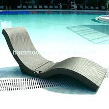deck chairs target floating chaise chair pool outdoor deck patio furniture chairs for lawn lou