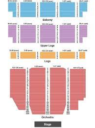 Palace Theatre London Seating Chart Fresh Palace Theatre