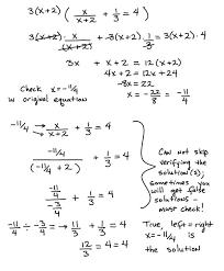 solving rational equations and inequalities solving rational equations and inequalities 2 concept ravishing some key topics