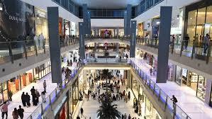 Designer Stores In Dubai Dubai Shopping 5 Dont Miss Spots Cnn Travel