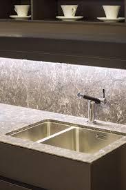 Backsplash For Bianco Antico Granite Decor Best Inspiration