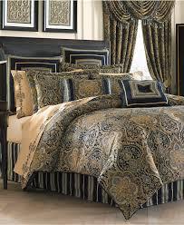 new york yankees comforter set queen home design ideas