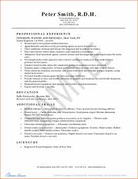 Dental Assistant Resume Template Oral Surgery Assistant Resume Wwwfungramco 91