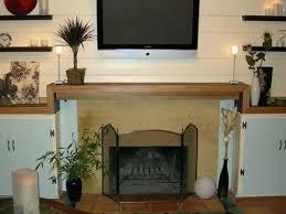 wood fireplace mantels photos mantel design ideas antique for wood fireplace mantels houston tx mantel surround plans wooden for
