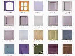 mdf kitchen cabinet doors unique mdf cabinet doors beckyheritage