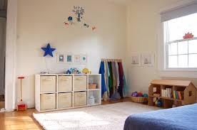 Una Habitación Para Niño  PadresDecoracion Habitacion Infantil Nio