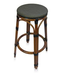 restaurant chair manufacturers. Bar Stools:Pt Side Restaurant Supply Stools Contract Corp Furniture Manufacturers Www Contractsupply Shop Chair E