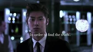 dating on earth yunjae storyline
