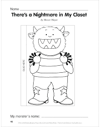 Little Critter Coloring Pages Little Critter Coloring Pages Little