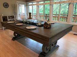 Rustic farmhouse dining room table decor ideas Farmhouse Kitchen Rustic Farmhouse Dining Room Table Decor Ideas 32 Round Decor 43 Rustic Farmhouse Dining Room Table Decor Ideas Round Decor