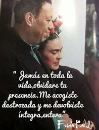 Frida Quotes Simple Love It ♡ FAV€ R€ADING STUFF Pinterest Frida Kahlo