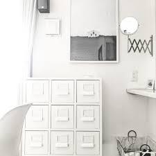 Ikeaアイテムを活用した収納術きれいに整理整頓された空間を作ろう