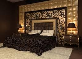 Romantic Bedroom Design Romantic Bedroom Designs Orginally