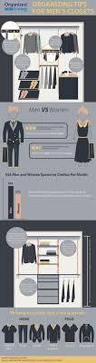 Mens Dress Up Bedroom 17 Best Ideas About Mens Closet Organization On Pinterest Man