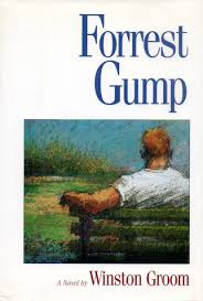 forrest gump essay presented by dallis on emaze
