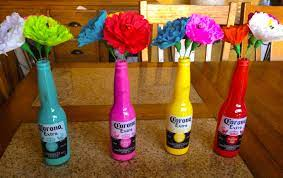 Cinco de Mayo Party Centerpieces ...