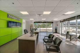 storage office space. Extra Space Storage Office San Antonio N Ih Skyview Advisors Get
