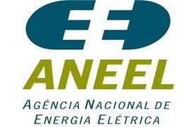 Resultado de imagem para Aneel diz que pagamento de empréstimos reduzirá tarifa de energia