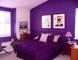 Pink Bedroom Paint Ideas Light Pink Paint For Bedroom Dark Purple And Light Pink  Color In