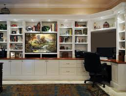 full size of desk desk and tv stand combo of wall desk unit with tv