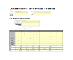 excel templates for timesheets timesheet templates 35 free word excel pdf documents download