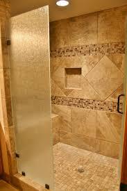 Rustic Beech Cabinets Wwwashleysbuildingcom Master Bathroom Remodel Rustic Beech
