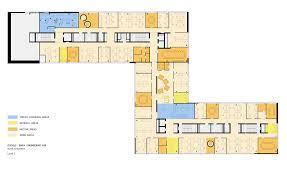 google tel aviv office 15. google headquarters floor plan officetel aviv office architecture tel 15