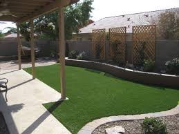 Small Picture Backyard Decorating Ideas Backyard Landscape Design