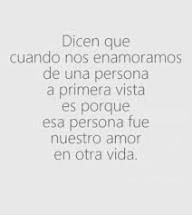 Beautiful Spanish Quotes About Love