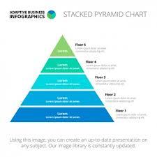 Blank Food Pyramid Chart Pyramid Vectors Photos And Psd Files Free Download