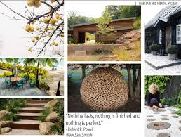 Garden Design Images Interesting Thoughts For The New Year And A 48 Garden Design Trends Forecast