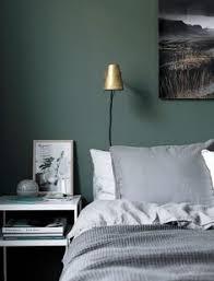 lamps living room lighting ideas dunkleblaues. 26 Awesome Green Bedroom Ideas Lamps Living Room Lighting Ideas Dunkleblaues E
