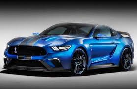 2018 ford shelby gte. modren 2018 in 2018 ford shelby gte a