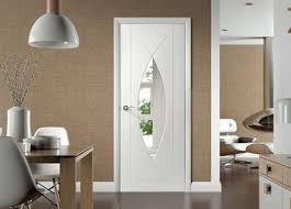new interior doors with glass white primed doors with glass vewtrpm
