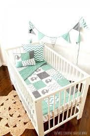 crib sheets set woodland nursery bedding boy woodland crib bedding target elephant cot bedding sets home