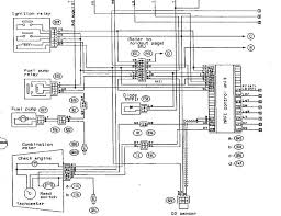 wiring diagram wiring diagram creator online free download boat 12 Volt Starter Wiring Diagram vehicle round black wiring diagram creator and white simple program generating ideas larger version name images
