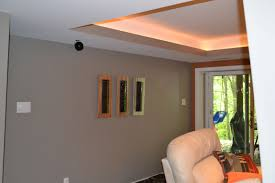 Indented Ceiling Lights Indented Ceiling Tray Ceiling Home Home Decor Decor