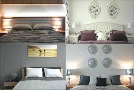 Schöne Farben Fürs Schlafzimmer Malm Kommode Schlafzimmer Lampe