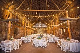 rustic wedding lighting ideas. Lighting-ideas-to-make-your-amazing-rustic-chic- Rustic Wedding Lighting Ideas S