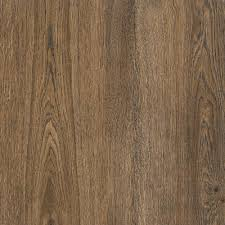 dark bark 18 in width x 18 in length residential l and stick vinyl tile
