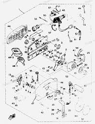 Bmw x5 e53 wiring diagram · white rodgers 1361 wiring diagram