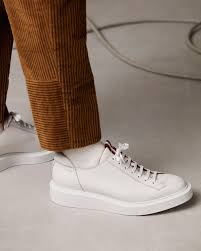Bally Designer Bally Olivio Mens Designer Shoes Fashion Shoes Designer