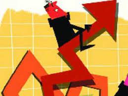 Kotak Life Insurance Gains Traction In South Indian Market On Kotak