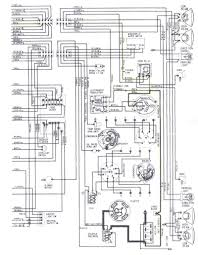 1972 chevelle bu wiring diagram wiring diagrams and schematics 66 dodge starter wiring exles and instructions chevelle wiring diagram